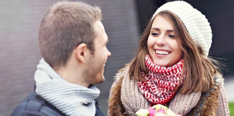 Agences matrimoniales putes langage