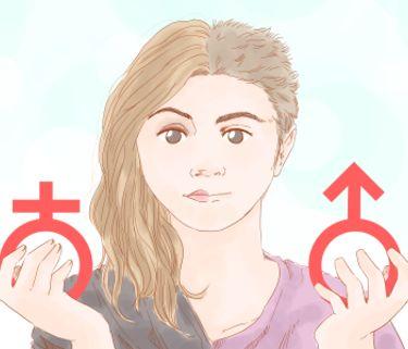 Comment flirter avec celle