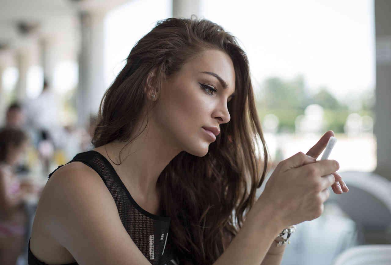 Rencontres gratuit dame prostituée whatsapp volontaire