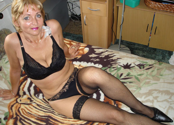 Rencontrez prostituée sexe veloutè