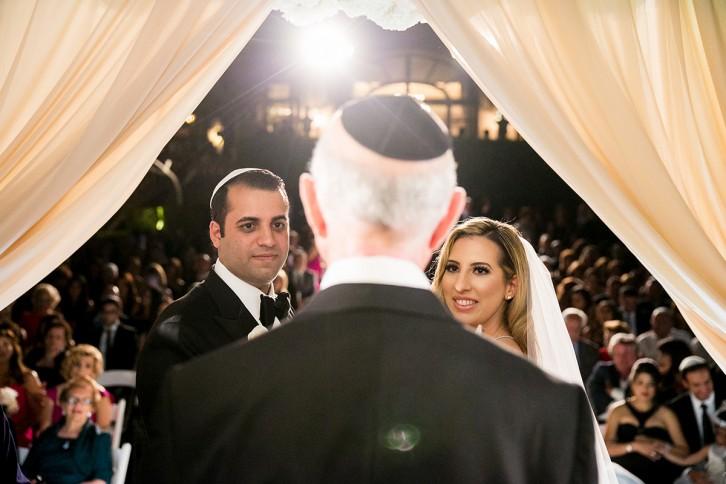 Femmes juives célibataires discutons
