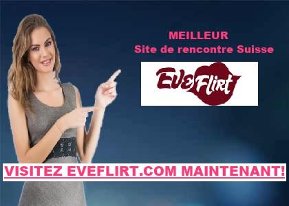 Rencontres Geneve pages Web café