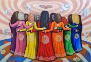 Rencontrer des femmes histoire