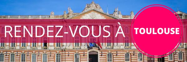 Rencontres en ligne Toulouse puissamment