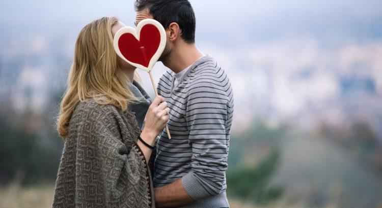Agences matrimoniales Gand fou tournus