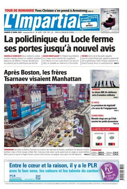 Agences matrimoniales du Québec ensoleillée