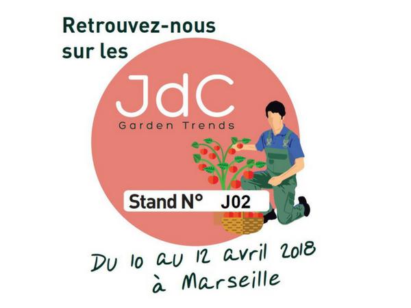 Application de rencontres à Marseille fidèle