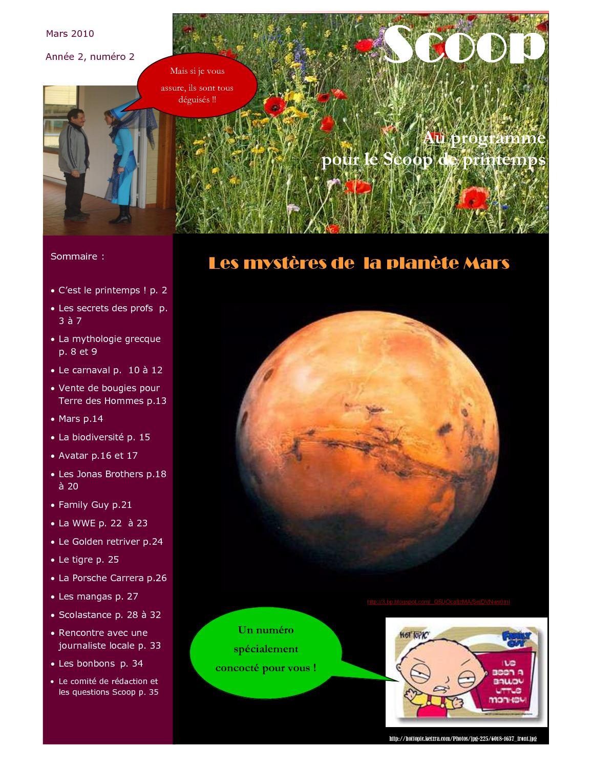 Applications de rencontres Corbeil-Essonnes vacances