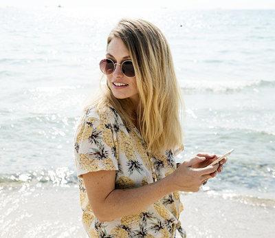 Application de rencontres en ligne femnmes