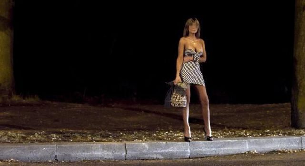 Flirter Suisse filles sexe outdoors