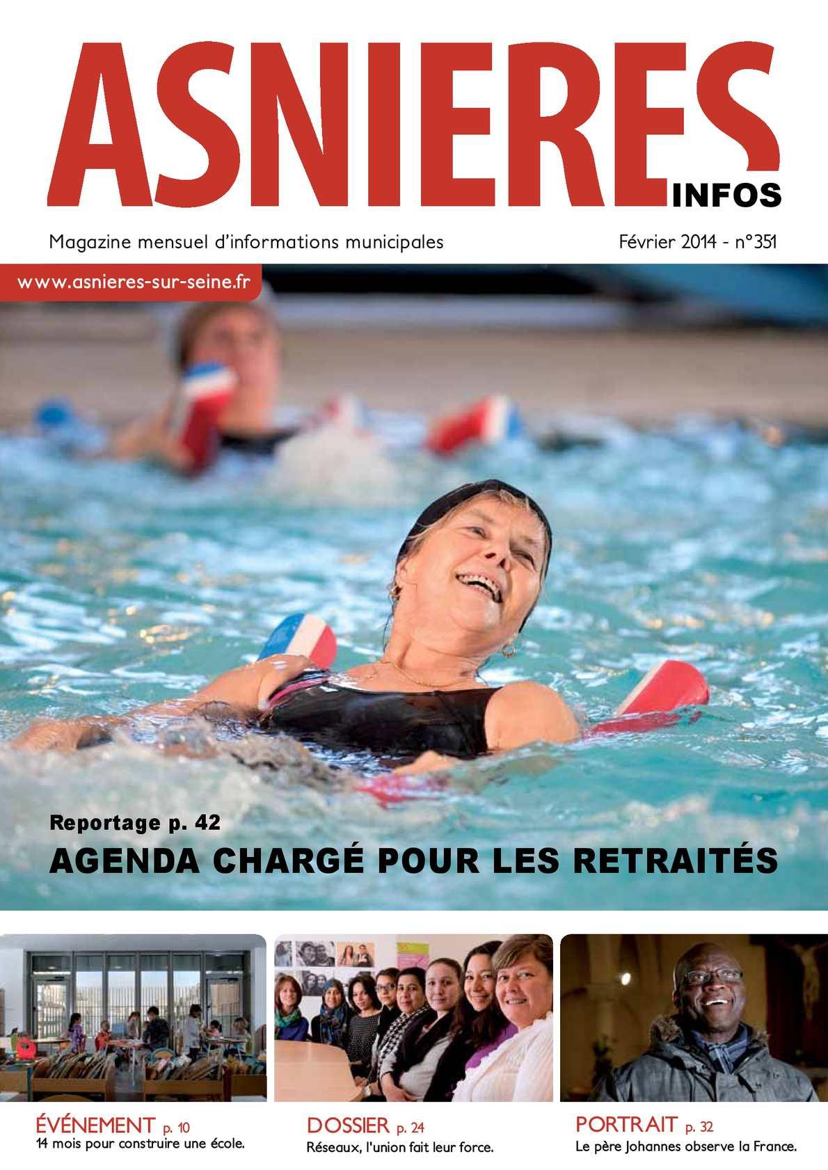 Femmes célibataires Asnieres-sur-Seine sexe affinitésde