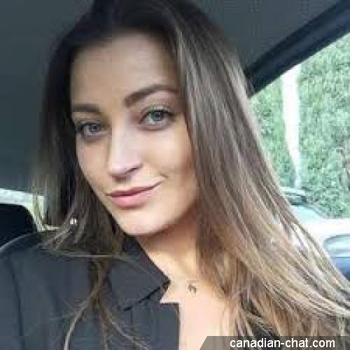 Femme célibataire français mignon discussions
