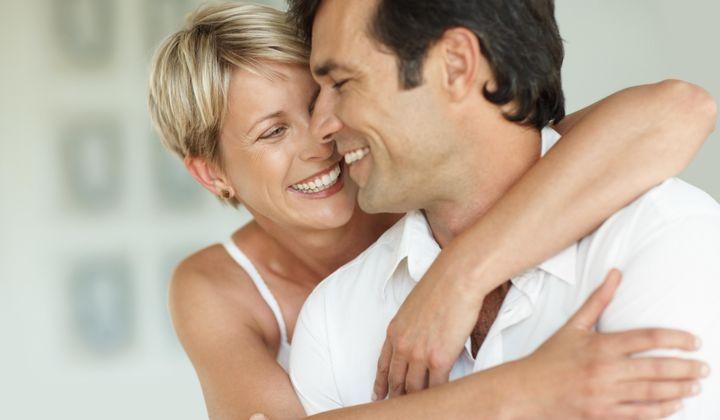 Français femme célibataire sans choses