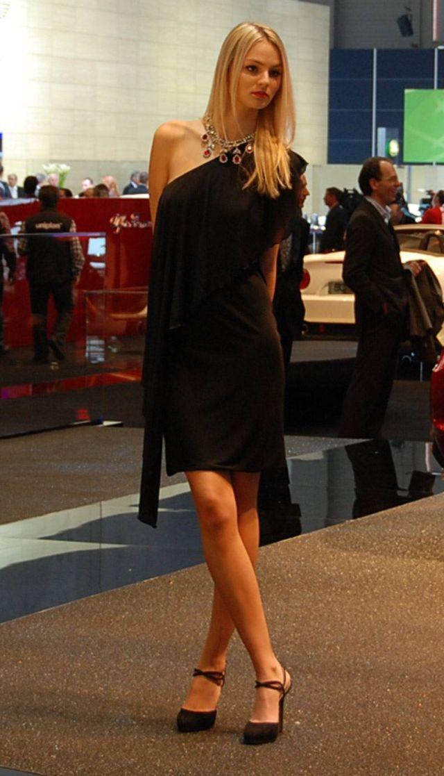Les femmes célibataires à Geneve cadre