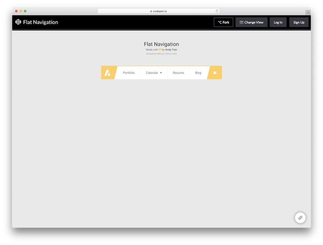 Meilleur site Web pour mûr