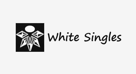 Rencontrer de nouvelles blanche