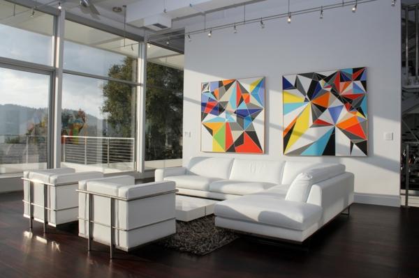 Rencontres Tango confort design luxueux aprenais